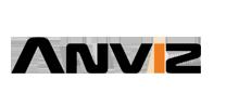 anviz logo