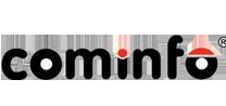 cominfo logo