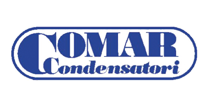 gomar logo