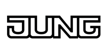 jung logo