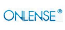 onlense logo