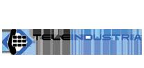 teleindustria logo