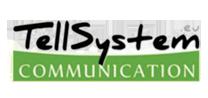 tellsystem logo