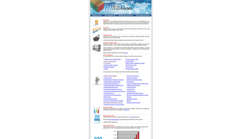 Sistem integrator