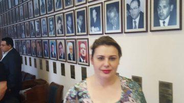 Tesla u Vladi Srbije