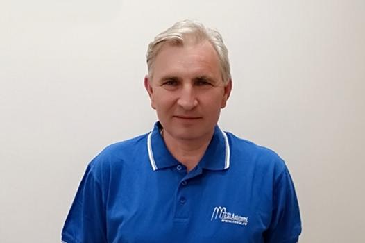 Dragan Lekić